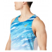 COLOR INJECTION SINGLET