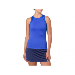 Майка ASICS GEL-COOL TANK TOP W