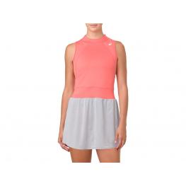 Платье теннисное ASICS GEL-COOL DRESS W
