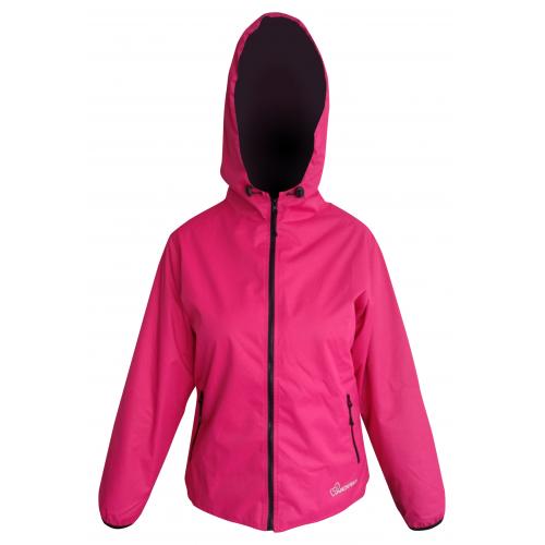 Куртка женская NORD