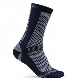 Носки CRAFT WARM  Socks 2 pack