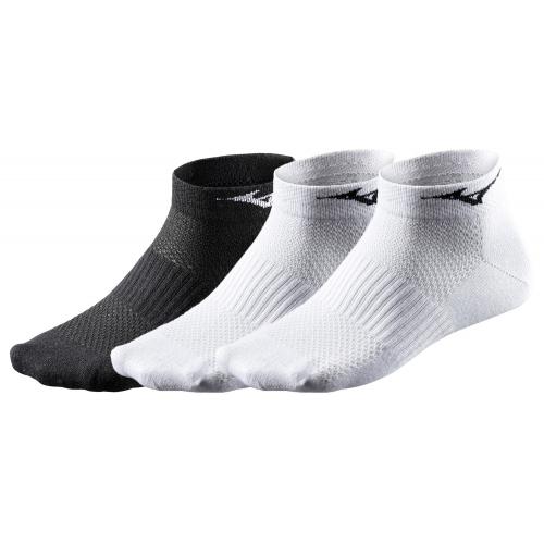 3PPK   TRAINING   Mid   sock