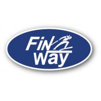 FIN WAY