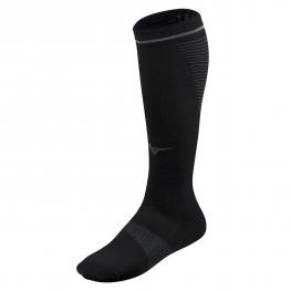 Носки MIZUNO Compression  Sock
