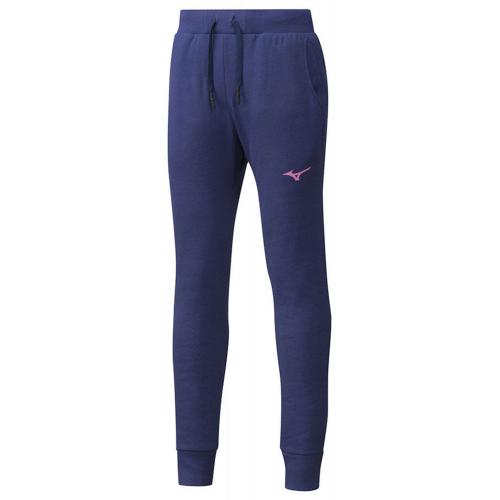 Heritage Rib Pants  W