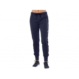Брюки ASICS TAILORED PANT  (W)