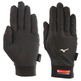 Перчатки Mizuno Wind Guard Glove