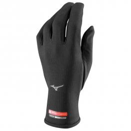 Перчатки Mizuno Running Breath Thermo Glove