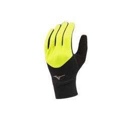 Перчатки Mizuno Warmalite Glove