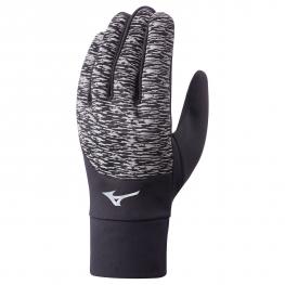 Перчатки Mizuno Windproof Glove