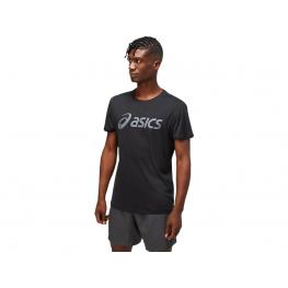 Футболка Asics CORE ASICS TOP