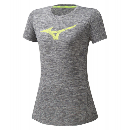 Core Graphic RB Tee  W