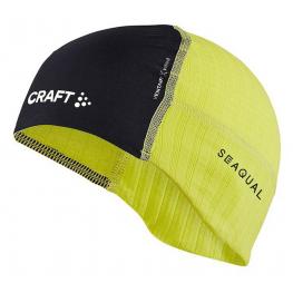 Шапка CRAFT ACTIVE EXTREME X WIND HAT