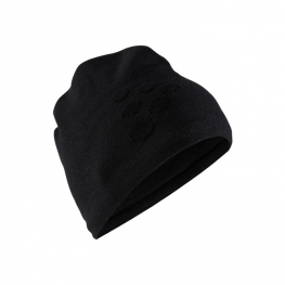 Шапка CRAFT CORE SIX DOTS KNIT HAT