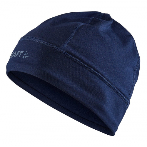 CORE ESSENCE THERMAL HAT