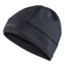 Шапка CRAFT CORE ESSENCE THERMAL HAT