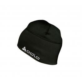 Шапка ODLO Hat POLYKNIT TEAM LIGHT