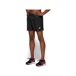 Шорты Asics SILVER 5IN SHORT