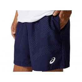 Шорты теннисные Asics COURT M GPX SHORT