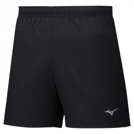 Шорты MIZUNO Impulse Core 5.5 Short