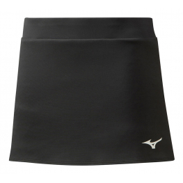Юбка-шорты MIZUNO Flex Skort W