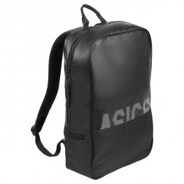 Рюкзак ASICS TR  CORE  BACKPACK