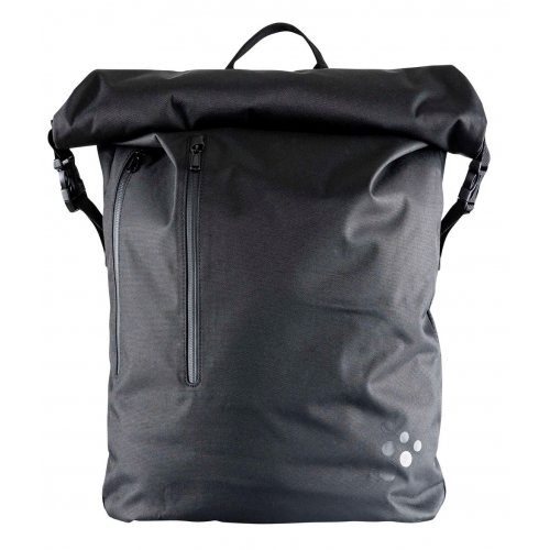 PURE ROLL BACK PACK