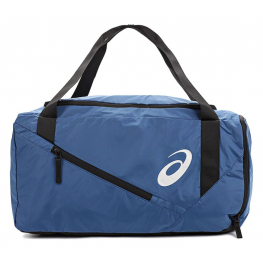 Сумка ASICS DUFFLE BAG М
