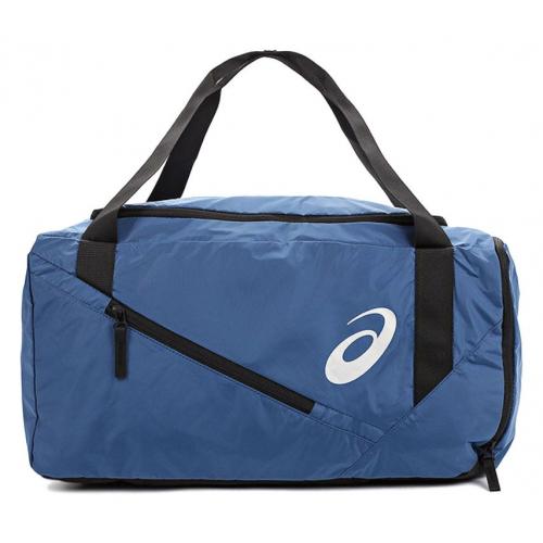DUFFLE BAG М