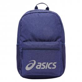 Рюкзак ASICS SPORT BACKPACK