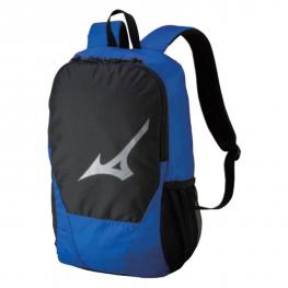 Рюкзак MIZUNO Backpack 20L