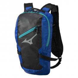 Рюкзак MIZUNO Running Backpack 10L