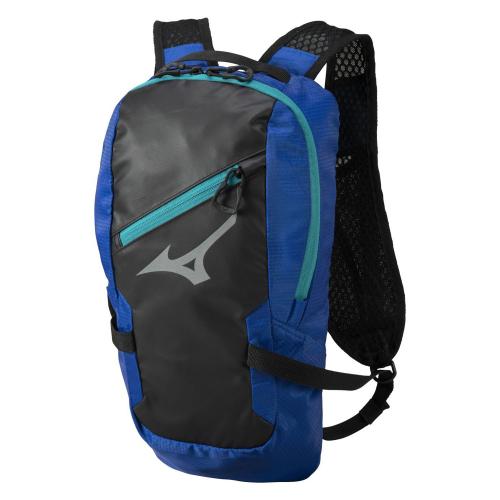 Running Backpack 10L