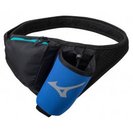 Сумка MIZUNO  Running waist bottle bag