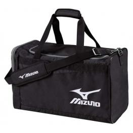 Сумка MIZUNO Team  Boston  Bag