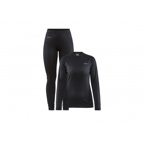 CORE DRY BASELAYER  W