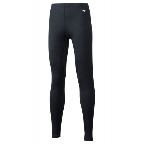Mid Weight Long Tight (W)