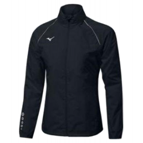OSAKA Windbreaker Jacket