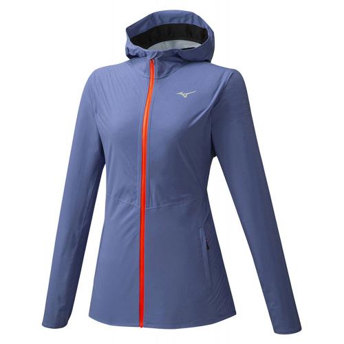 Waterproof 20K ER Jacket W