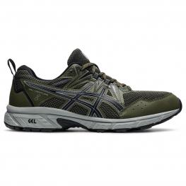 Кроссовки для бега ASICS GEL-VENTURE 8