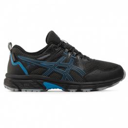 Кроссовки для бега ASICS GEL-VENTURE 8 WP