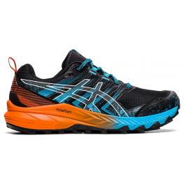 Кроссовки для бега ASICS GEL-Trabuco 9
