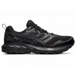 Кроссовки для бега ASICS GEL-SONOMA  6  G-TX