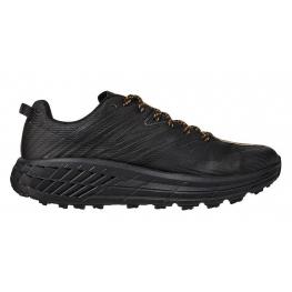 Кроссовки для бега HOKA SPEEDGOAT 4 GTX