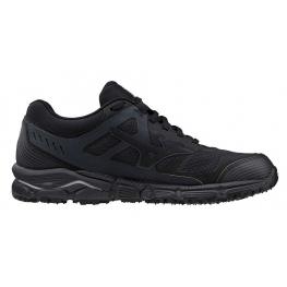 Кроссовки для бега Mizuno WAVE DAICHI 5 GTX