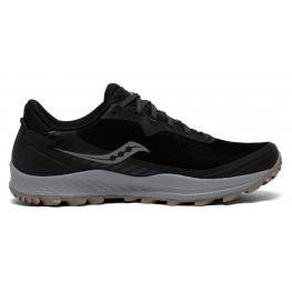 Кроссовки для бега Saucony Peregrine 11 GTX