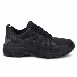 Кроссовки для бега ASICS GEL-VENTURE 7 WP   (W)