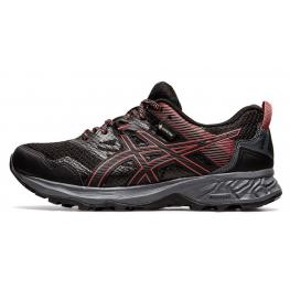 Кроссовки для бега ASICS GEL-SONOMA  5  G-TX   (W)