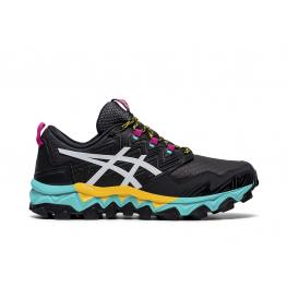 Кроссовки для бега ASICS GEL- FujiTrabuco  8  G-TX (W)