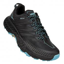 Кроссовки для бега HOKA SPEEDGOAT 4 GTX  (W)